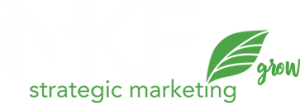 MKF Strategic Marketing